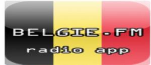 BELGIE-FM-link