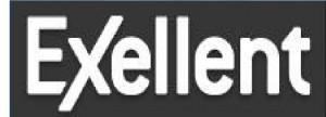 EXELLENT-logo