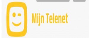 MIJN-TELENET-link
