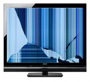 TV-stuk