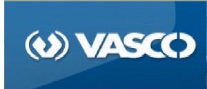 VASCO-link