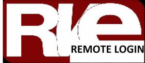 login-remote1