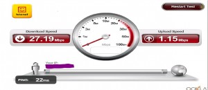 speedtest-link